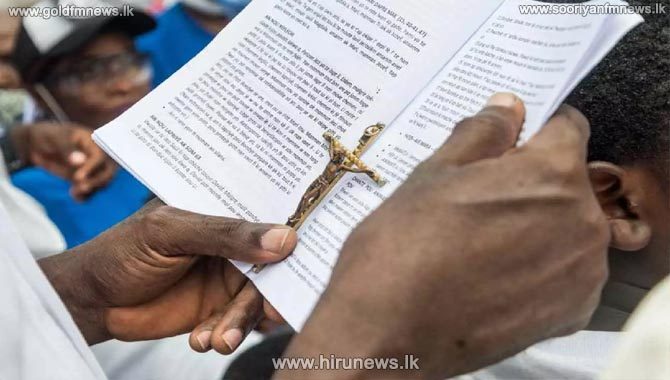 Haiti: 17 American Christian missionaries and their families, including children kidnapped