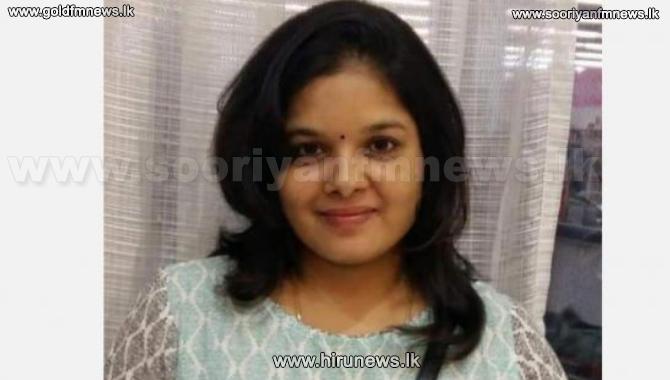 'மெட்டி ஒலி' புகழ் உமா மகேஸ்வரி காலமானார்