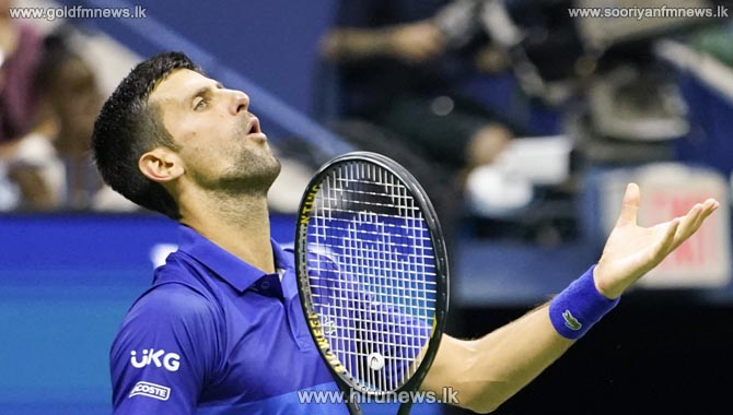 Novak Djokovic need to be vaccinated to play the Australian Open