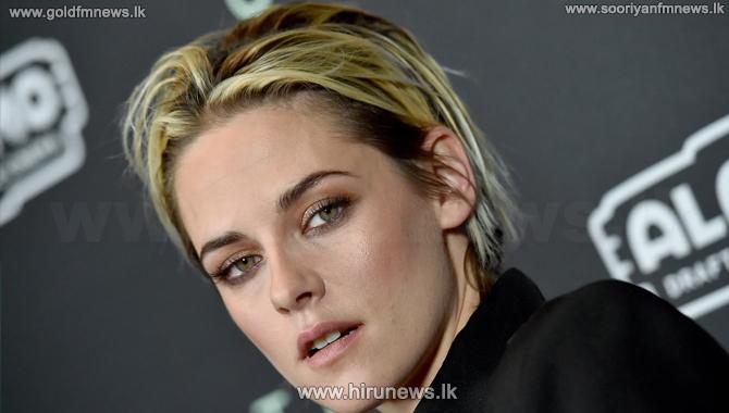 Kristen Stewart responds to fan campaign to cast her as Joker