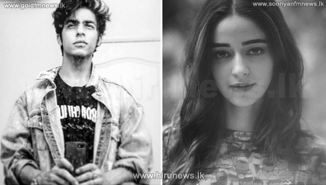 Aryan Khan: Ananya Panday arrives before NCB for second day