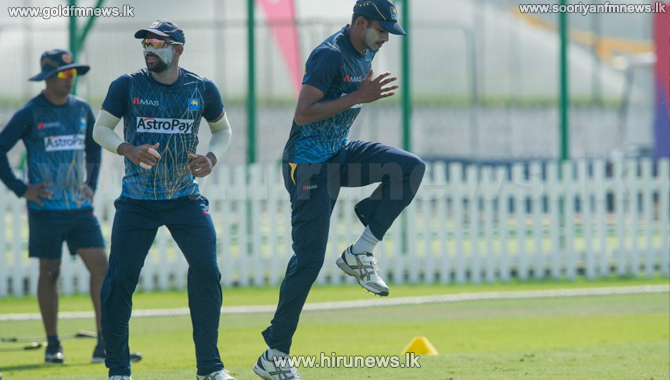 Sri Lanka take on Bangladesh - Where would the match be decided ?