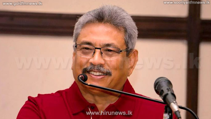 'Protect the collective responsibility', President requests MPs