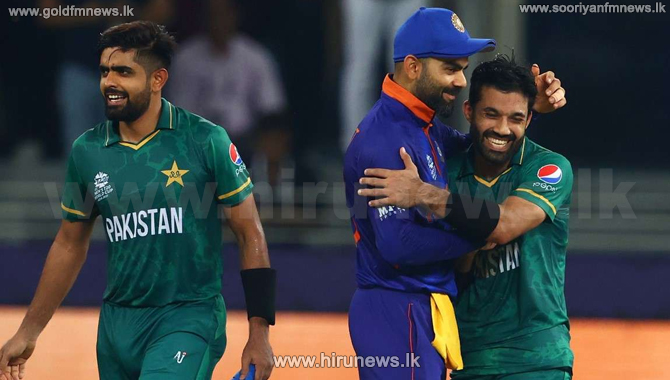 T20 World Cup: Irate Kohli accepts being outplayed by Pakistan