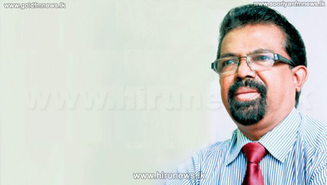 Chairman of National Child Protection Authority resigns