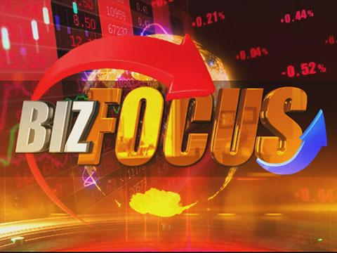 BizFocus