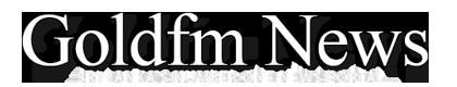 Hirunews Logo